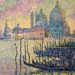 These ten paintings will make you want to visit Venice