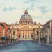 Visiting the Vatican: Tips, Trips & Hidden Gems