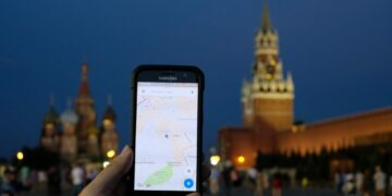 Here's What You Need to Know about EU Roaming