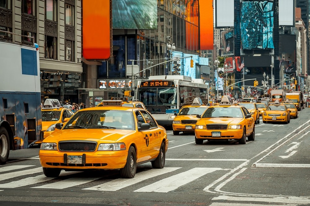 How to navigate New York like a local
