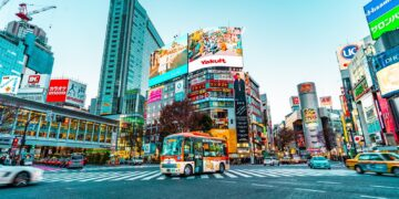 The best things to see in Tokyo, according to Tiqets