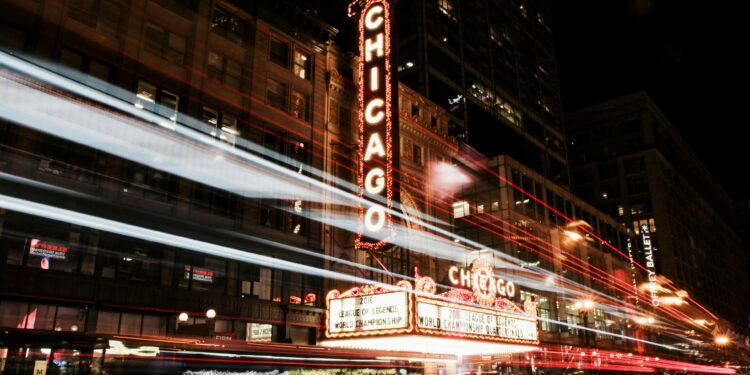 Three Days in Chicago: The Best Things to do in Chicago