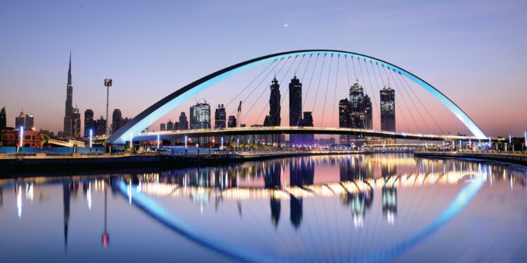 Things to Do in Dubai: 48 Hours in the City of Gold
