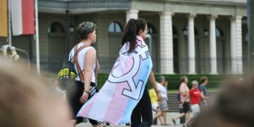 Trans Day of Visibility 2020: Trans Travel Tips and Stories