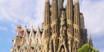 30 Highlights and Hidden Gems in Spain: Your Ultimate Spain Bucket List