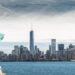 One World Observatory: An Insider Guide