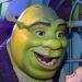 Shrek's Adventure! London Answers All Your Shrek Questions