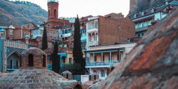 Emily-Lush-Tbilisi-Abanotubani