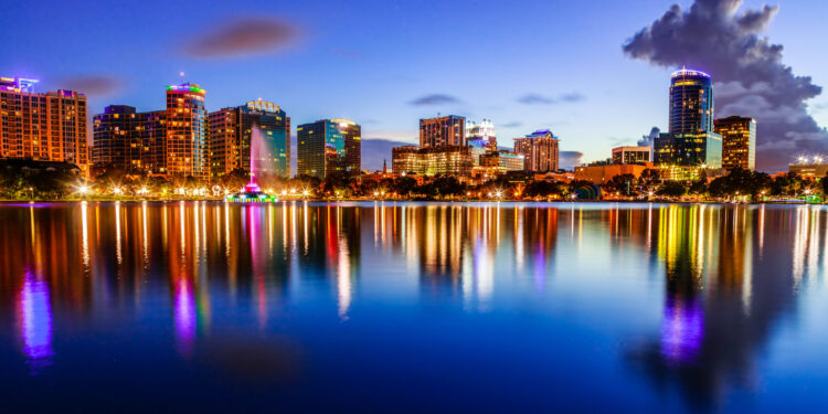 The 12 Best Things to Do in Orlando Besides Theme Parks