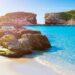 Malta's Blue Lagoon: The Ultimate Guide