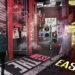 Madame Tussauds Berlin's new exhibition Berlin 100!
