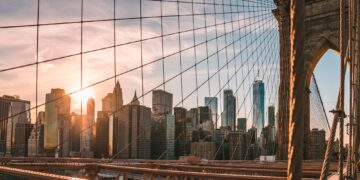 Your Summer of a Lifetime in New York