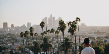 Your Summer of a Lifetime in Los Angeles & San Diego