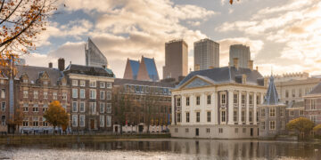 Inside the Mauritshuis: Highlights, Hidden Gems & a Whole Lot of History